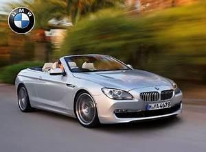Bmw Leasing Angebote Privat : bmw 6er cabrio leasing kostenlose bmw 6er cabrio leasing ~ Jslefanu.com Haus und Dekorationen