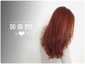 Age Perfect Hair Colour Chart 27 Best Age Ain 39 T Nothing But A Number Images On
