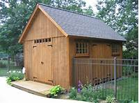 how to build a garden shed Build a Storage Shed – Avoiding the Biggest Mistake | Shed Blueprints