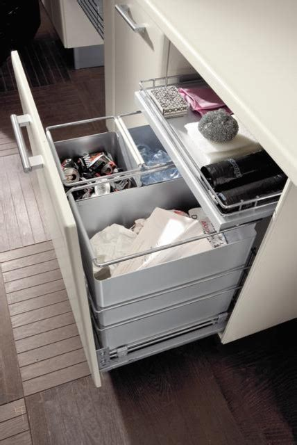 kitchen cabinets organizers ikea 4 drawer lateral filing cabinet kitchen drawer organizer 6287