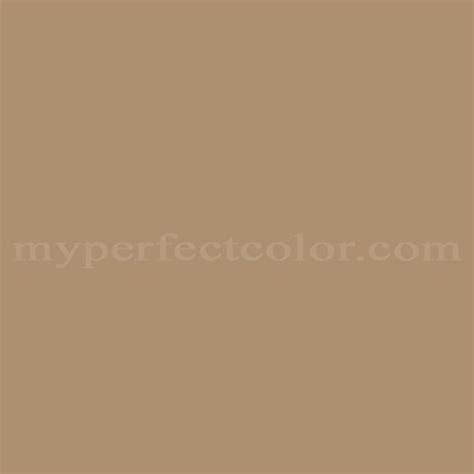 c2 c2 7314 cafe latte match paint colors myperfectcolor