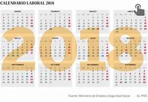 dia de tu santo calendario » Full HD MAPS Locations