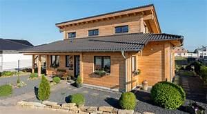 Was Kostet Hausbau : alle informationen zur blockbauweise hurra wir bauen ~ Lizthompson.info Haus und Dekorationen