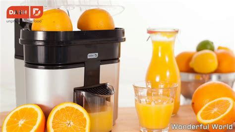 juicer machine juicers