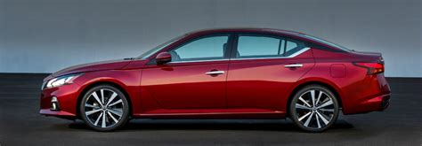 Nissan Teana Backgrounds by What Will Be Changed In The 2019 Altima Ingram Nissan