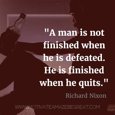 Powerful Quotes About 40 Most Powerful Quotes And Sayings In History