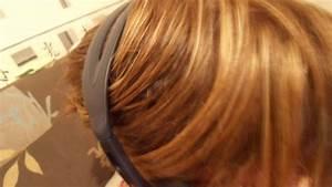 Kit Balayage Maison : kit balayage coiffure et coloration forum beaut ~ Melissatoandfro.com Idées de Décoration