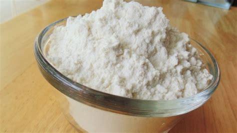 cake flour substitute cake flour substitute recipe allrecipes com