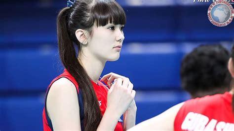 Biography Instagram Photos Of Sabina Altynbekova