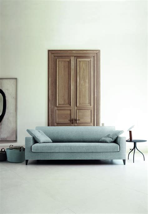 ligne roset canape 25 best ideas about ligne roset on ottoman