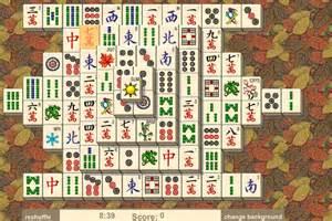 mahjong solitaire free 1mobile com