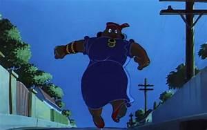 Solstice Theme 猫和老鼠最神秘女主人身份揭秘 哔哩哔哩 つロ 干杯 Bilibili