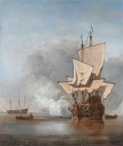 Ship War by Warship Wikipedia