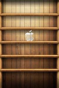 1000+ images about Shelf Wallpaper! on Pinterest