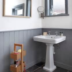amazing bathroom ideas amazing idea panelled bathroom ideas just another site