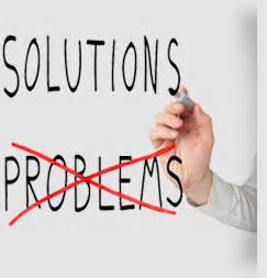 solutions  commonly rejected home loans craig bosse