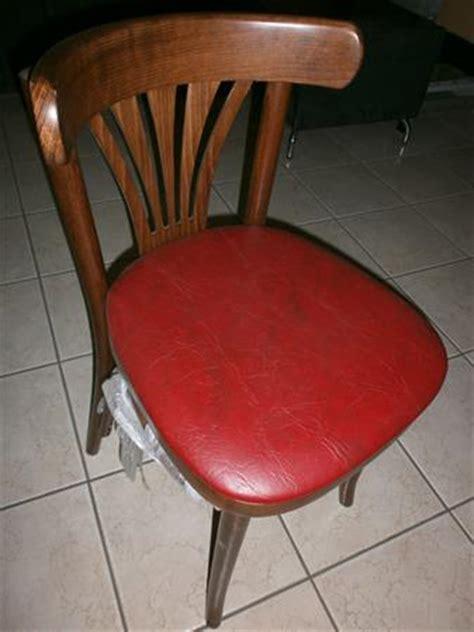 chaise restaurant occasion belgique chaises fauteuils tabourets bar restaurant en belgique pays bas luxembourg suisse