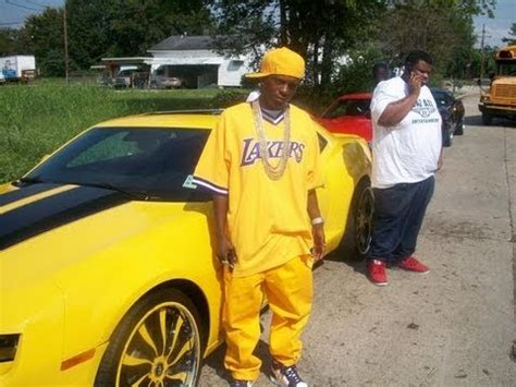 Lil Boosie Cars Collection by Lil Boosie Coming Home Cran Neely Radio Show Streetz 103