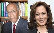 Kamala Harris' Father Slams Her for Stereotyping Jamaicans ...