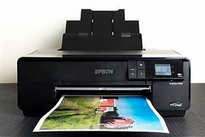 The Best Home Printers For 2019  Reviews By Wirecutter