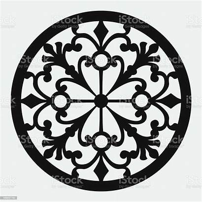 Ornamental Vector Illustration Istock Vectors