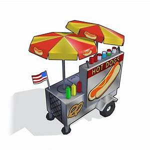 Hot Dog Stand : hot dog stand avengers academy wikia fandom powered by wikia ~ Yasmunasinghe.com Haus und Dekorationen