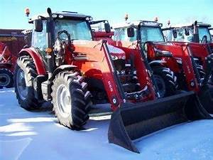 Id Auto Massy : massey ferguson vehicles for sale villard implement villard mn ~ Gottalentnigeria.com Avis de Voitures