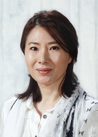 hwang young hee korean actor actress