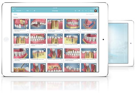 best room layout app best room design apps for ipad