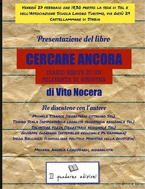 Libreria Mondadori Castellammare Di Stabia by Tonino Scala