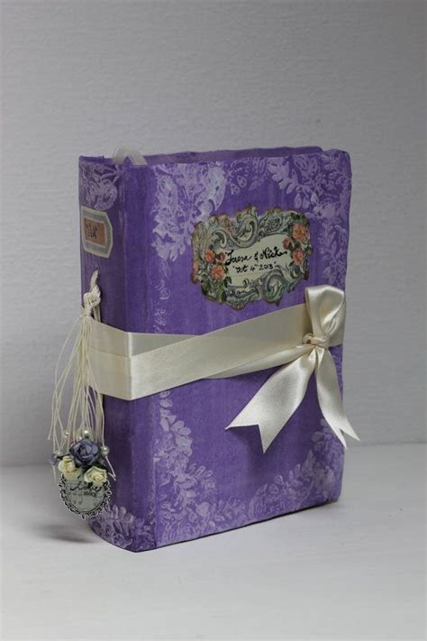plain photo albums to decorate 78 best ideas about wedding album cover on