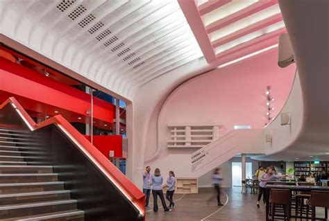 chester 163 37m storyhouse brings new theatre spaces to the west Storyhouse