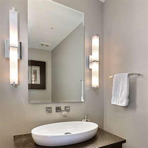 bathroom vanities images tech lighting metro vanity light vanities lights and modern