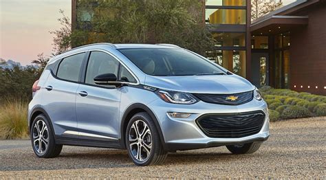 Top Electric Vehicles by Top 10 Best Selling Electric Vehicles In 2017 Carspiritpk
