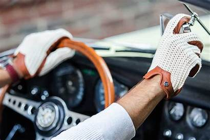 Gloves Driving Autodromo String Glove Tractionlife Simpler