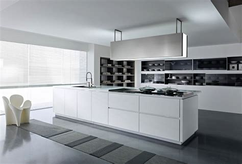 design of kitchen furniture design white kitchen cabinets design white kitchen