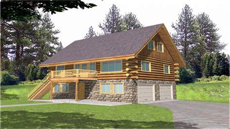 story log cabin house plans log homes  story log home plans mexzhousecom