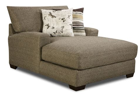oversized sofa chair baxley oversized chair