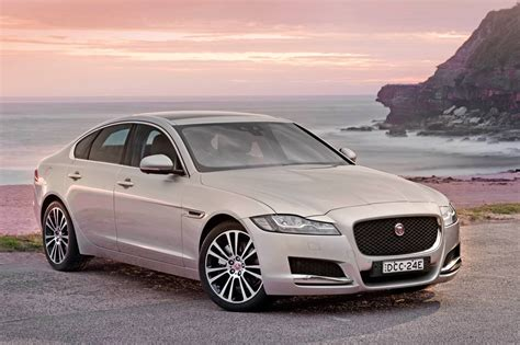 Jaguar Xf Backgrounds by 2016 Jaguar Xf Review Australian Drive Caradvice