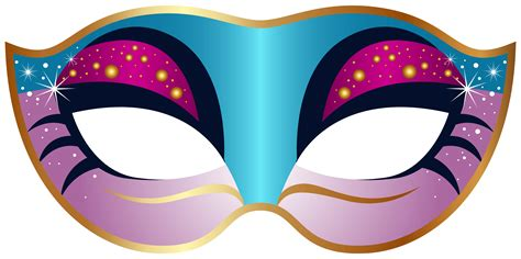 Mask Clip Mask Clipart Clipground