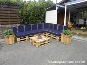 Dining Room Chair Cushions Walmart by Garden Set Made From Pallets Wooden Pallet Furniture