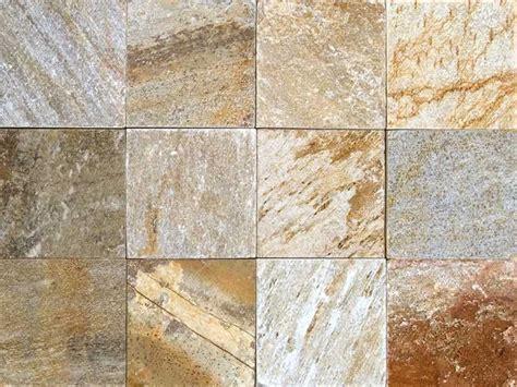 carrelages mosa 239 ques et galets terrasse carrelage et dalle en naturelle 10x10 cm