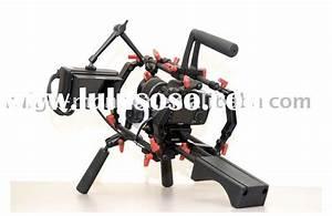 Shooting Bench/Shooting Chair/shooting Equipment for sale ...