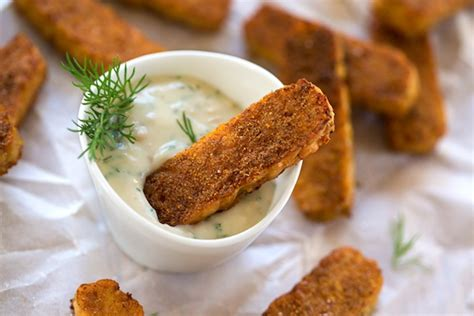 Ideas For Halloween Finger Foods by Vegan Appetizer Recipes