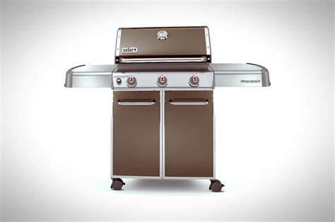 barbecue weber en promotion promotion barbecue weber e310 smoke grey du 14 04 au 23 mai sur www villaverde meyreuil
