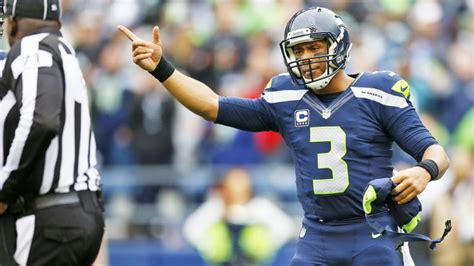rams seahawks thursday night football preview podcast