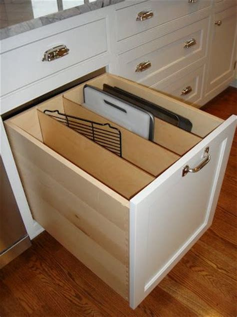 25+ Best Ideas About Kitchen Drawers On Pinterest