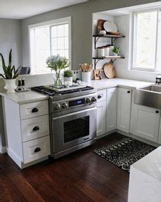 drawers kitchen cabinets small kitchen ideas backsplash shelves for the home 3462