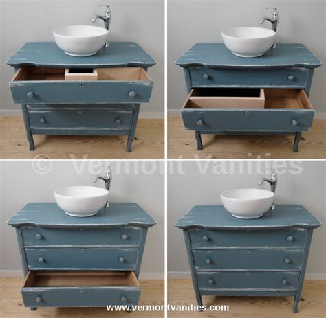 how to restore a copper sink we meticulously restore refinish and upcycle quality