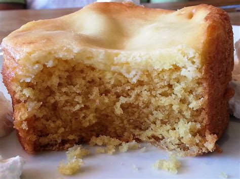 california pizza kitchen butter cake recipe